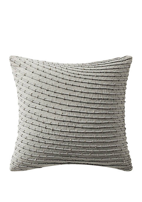 Highline Bedding Co. Esme Decorative Pillow