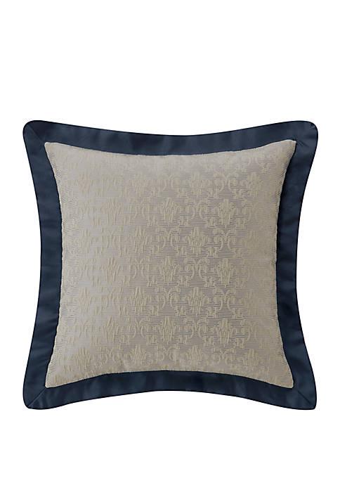 Everett Decorative Pillow
