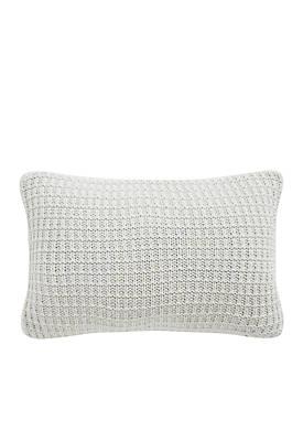 Florence Decorative Pillow