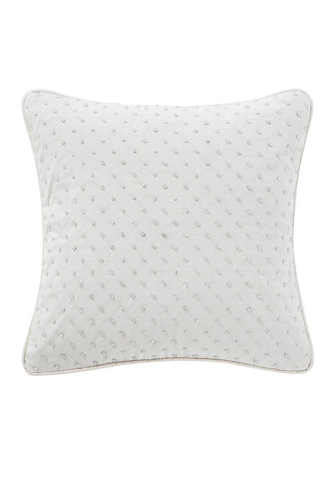 Florence 14-in. Decorative Pillow