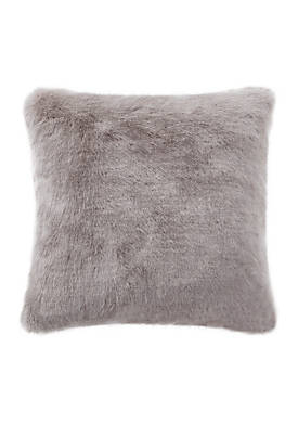 Florence 16-in. Decorative Pillow
