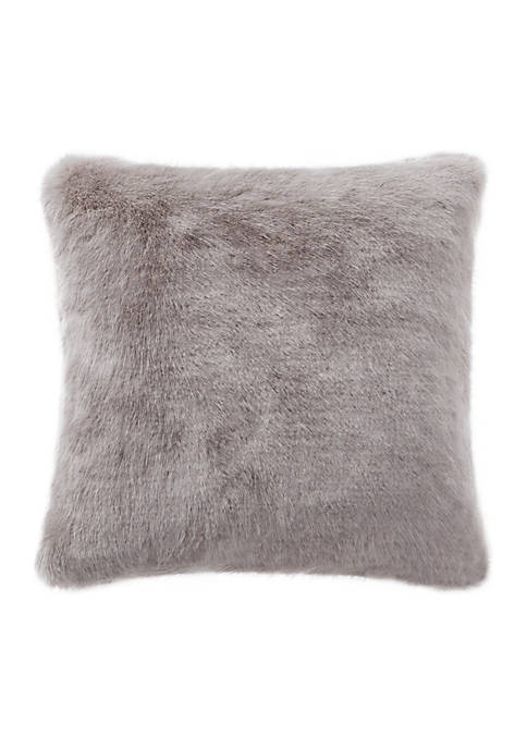 Waterford Florence 16-in. Decorative Pillow