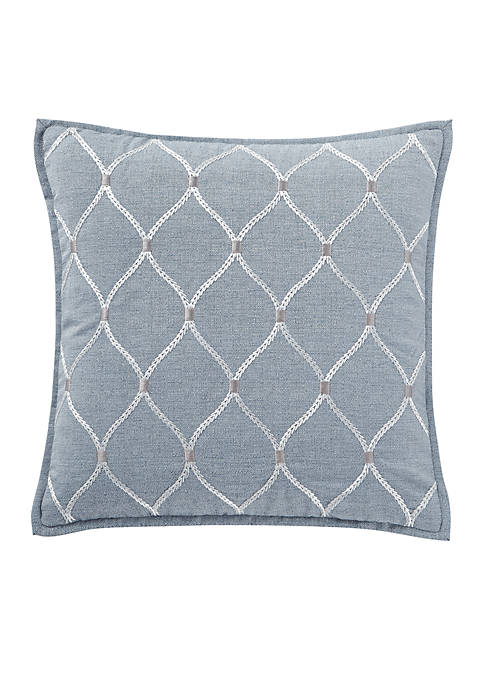 Florence 18-in. Decorative Pillow