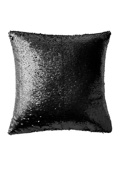 Gabriella Decorative Pillow