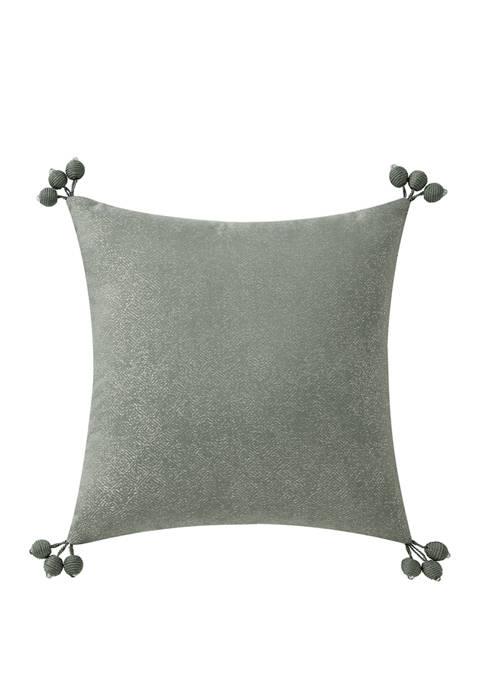 Garner 14 in x 14 in Decorative Pillow
