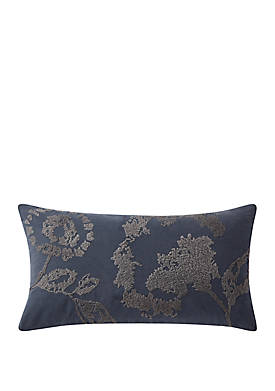 Grayson 11 in x 20 in Decorative Pillow