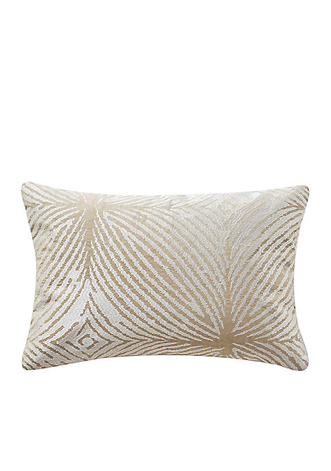 Hoyt Decorative Pillow