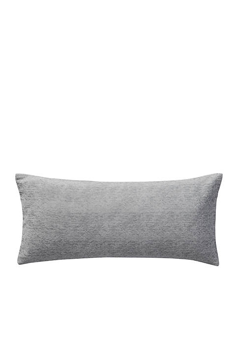 Highline Bedding Co. Jakarta Decorative Pillow