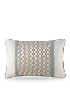 Jonet Breakfast Throw Pillow
