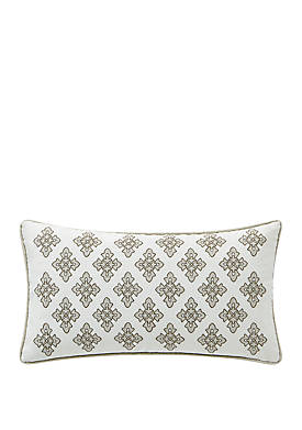 Lucerne 11 in x 20 in Decorative Pillow