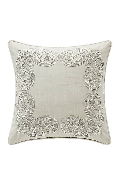 Lucerne 16 in x 16 in Decorative Pillow
