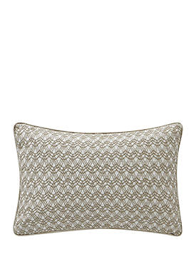 Madelaine 12 in x 18 in Decorative Pillow
