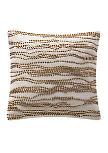 Madrid Decorative Pillow