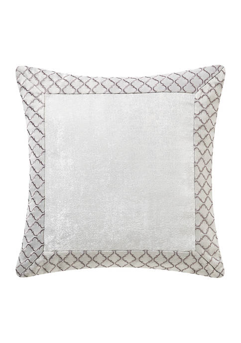 Maritana 16 in x 16 in Decorative Pillow