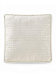 Paloma Jacquard Decorative Pillow