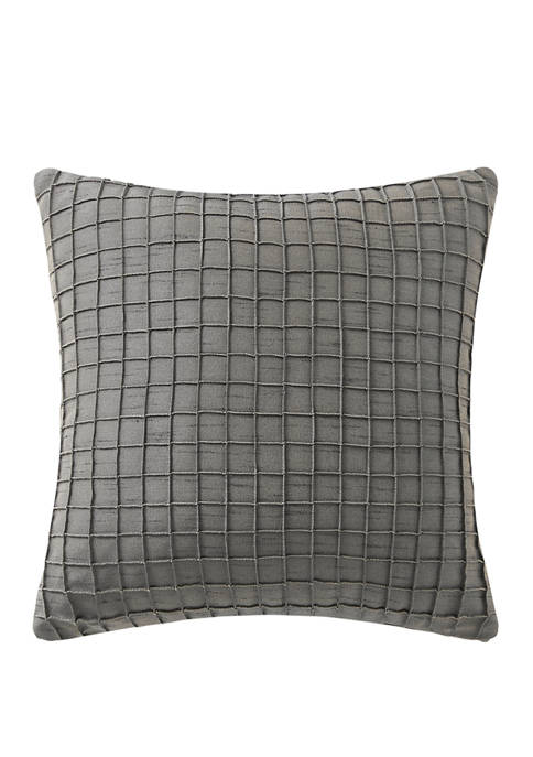 18 in x 18 in Ryan Decorative Pillow
