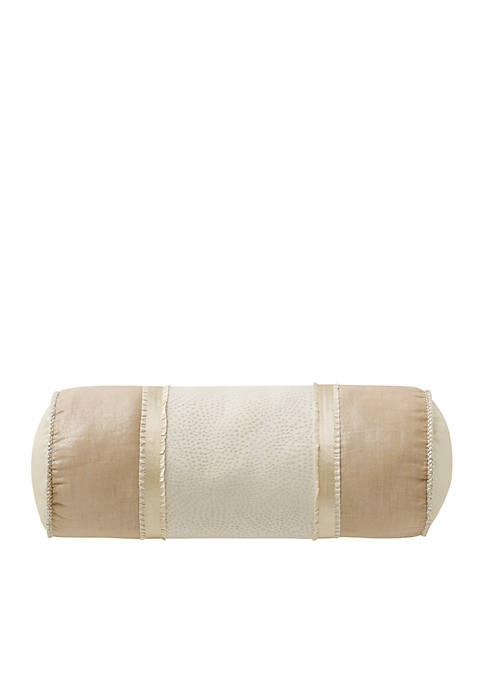 Sydney Neck Roll Pillow