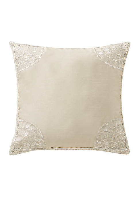 Sydney 12-in. Decorative Pillow