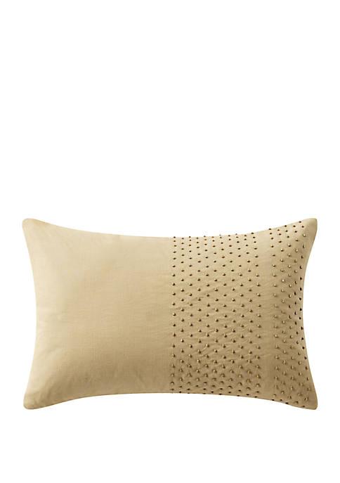 Samara 12 in x 18 in Decorative Pillow