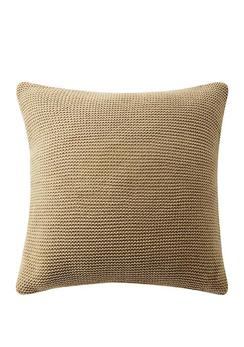 Samara 16 in x 16 in Decorative Pillow
