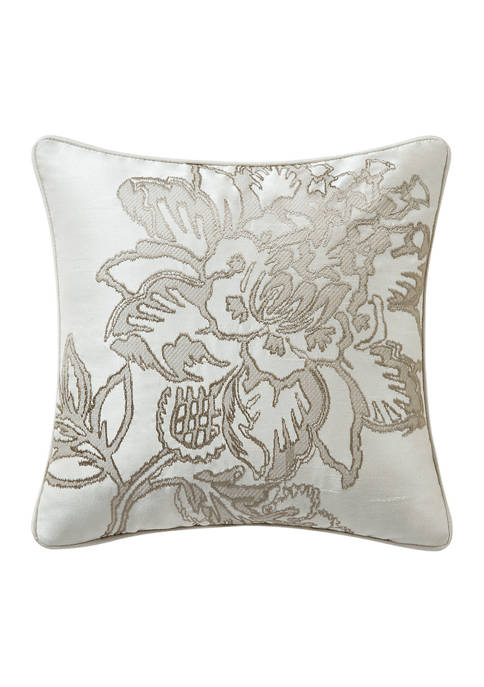 16-Inch Sutherland Square Pillow