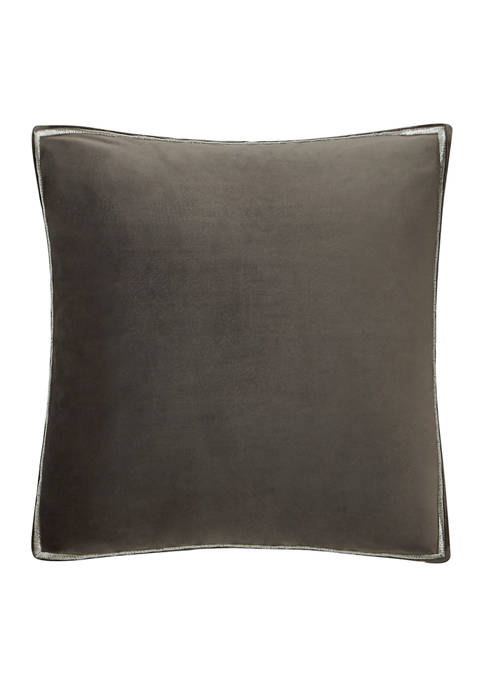 Highline Bedding Co. Theo 18 in x 18