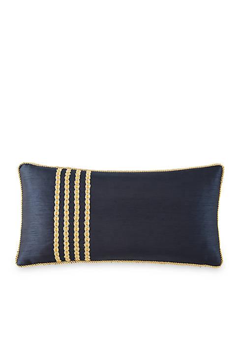 Vaughn Oblong Decorative Pillow