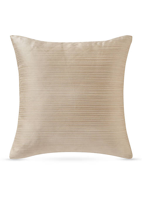 Highline Bedding Co. Windham Jacquard Decorative Pillow