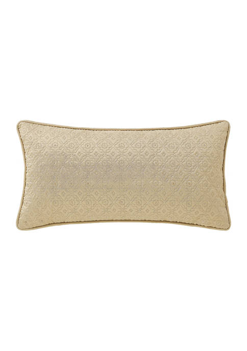 Wynne Quilted Decorative Pillow