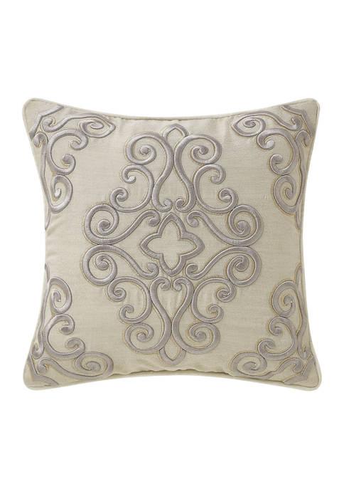 Wynne Decorative Pillow