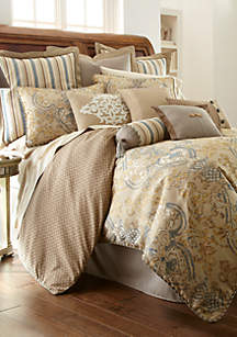 Waterford Harrison Bedding Collection - Online Only