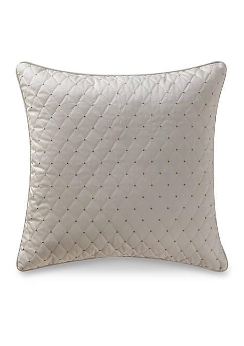 Chantelle Euro Pillow Sham