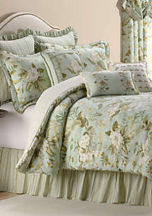 Grandiflora Bedding Collection