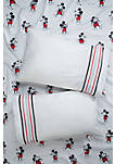 Mickey Mouse Comforter Set
