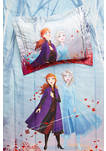 Frozen 2 Super Soft Twin/Full Comforter Set