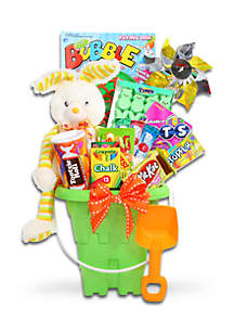 The Gifting Group Ultimate Easter Sweets and Treats Pail