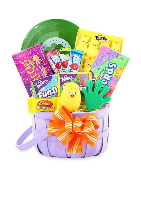 Delightful Easter Treats