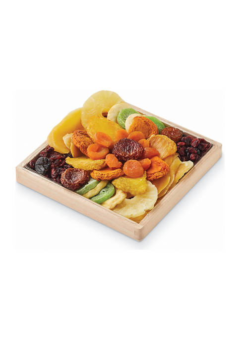 Harry and David® Dried Fruit Tray