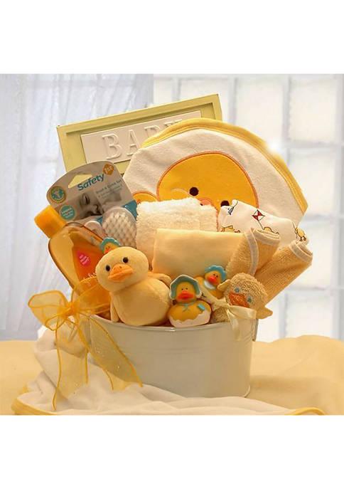 Snackers Delight Nut & Snack Tray
