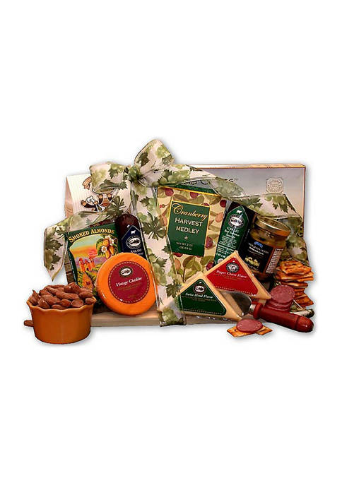 GBDS The Tastes of Distinction Gourmet Gift Board