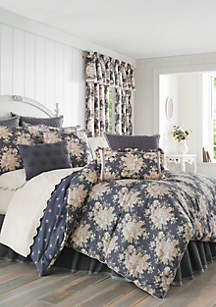 Piper & Wright Braylee Bedding Collection