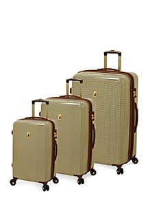 d1bd92669 London Fog® Cambridge II Luggage Collection · London Fog® Cambridge  Hardside Luggage Collection