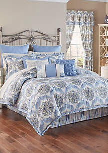 Waverly® Over The Moon Bedding Collection