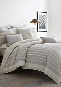 Ellen DeGeneres Clarement Bedding Collection