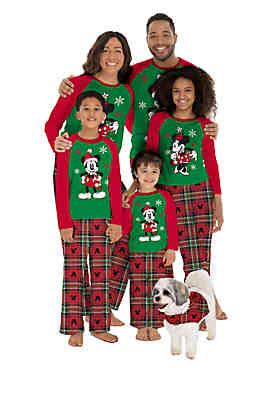 0f6e32a20d Family Christmas Pajamas   Matching Christmas Pajamas