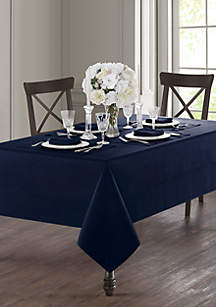 Waterford Corra Table Linen Collection