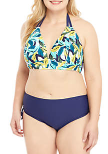 New Directions® Bali Dreams Swim Collection