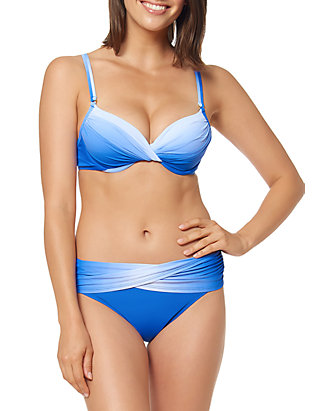 444f09e84b Bleu Rod Beattie Good Hombre Swim Collection | belk