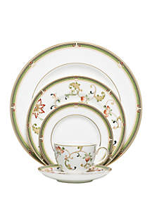 Wedgwood Oberon Dinnerware Collection