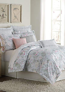 Biltmore® Tracery Bedding Collection
